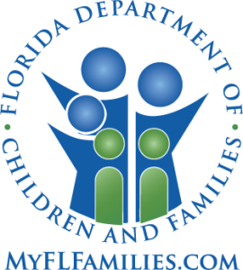 Department of Children and Families | Florida Institute for Child Welfare