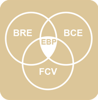 icon-EBP.png
